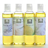 Massage & Body Oils