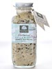 Feel Better - Cold & Flu Herbal Spa Salts