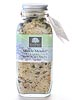 Muscle Mender - Therapeutic Herbal Spa Salts
