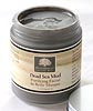 Detoxifying Dead Sea Mud Masque/Wrap