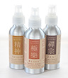 Aroma Sprays - Sacred Collection