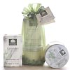 Bubbles & Butter Gift Set
